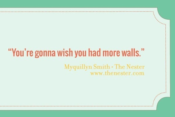 handmade_walls_quote_the_nester