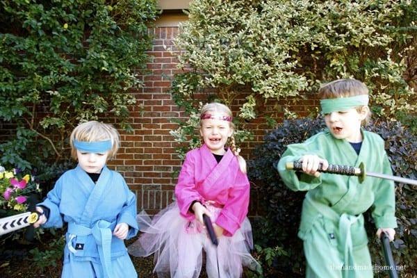 ninja_halloween