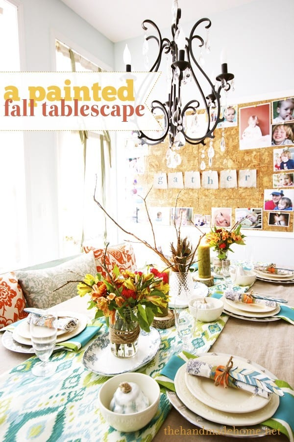 a_painted_fall_tablescape2