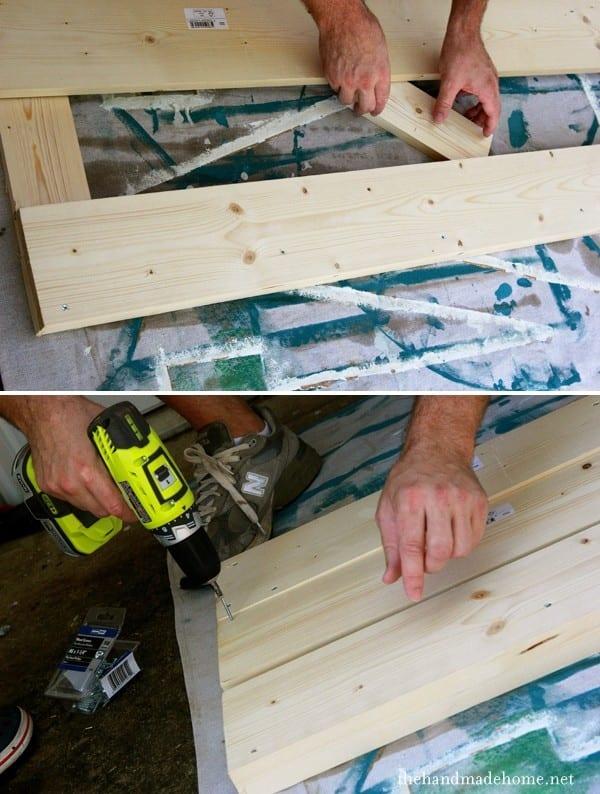 shutter cut out designs how to build shutters diy shutters