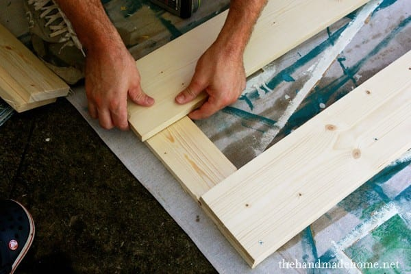 How To Build Shutters An Easy Diy Project For Great Curb
