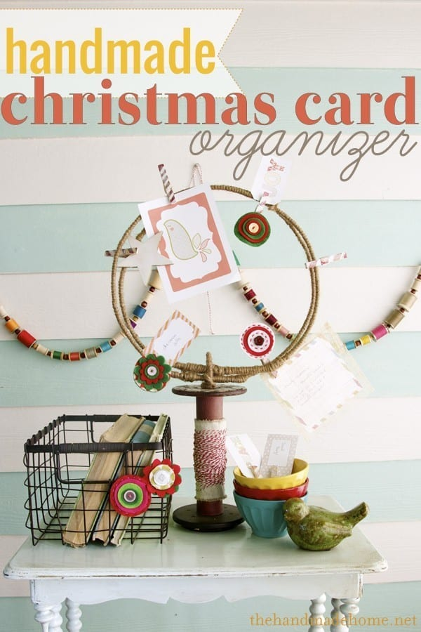 christmas_card_organizer1