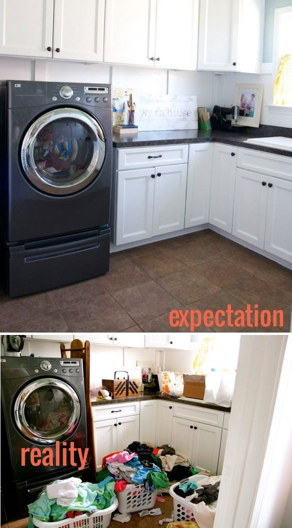 expecation-reality_laundry_room