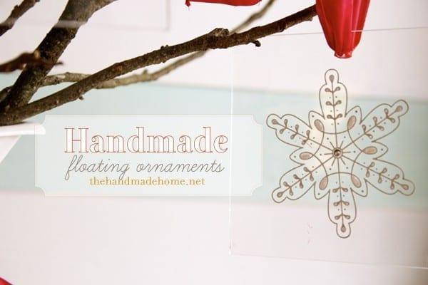 handmade_floating_ornaments