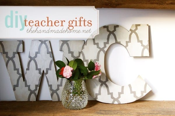 DIY_teacher_gifts