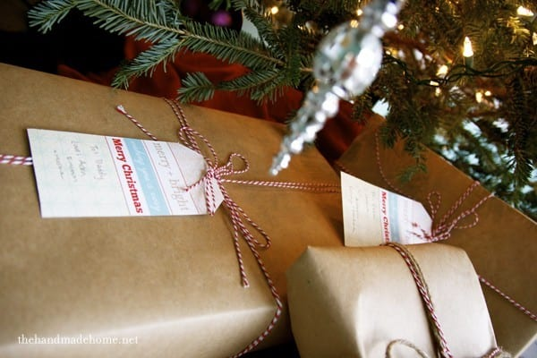 brown_paper_packages