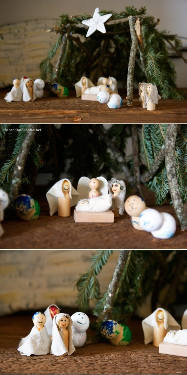 children's_manger