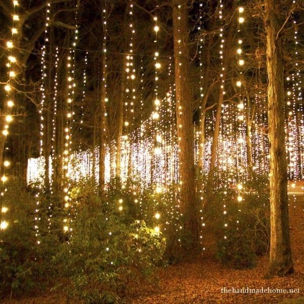 christmas_sparkle