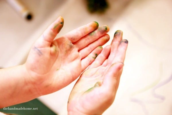 dirty_hands