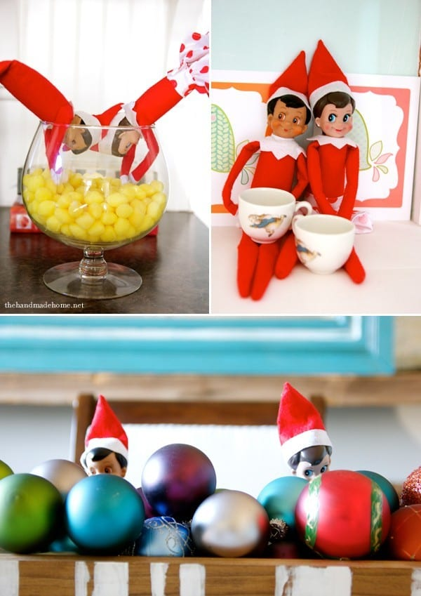 elf_on_the_shelf_inspiration