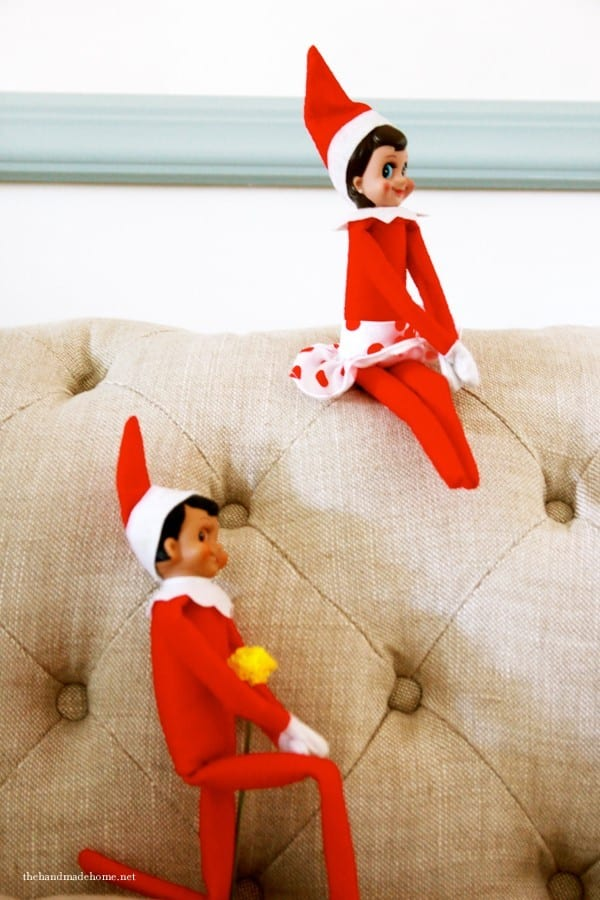 elf_on_the_shelf_proposal