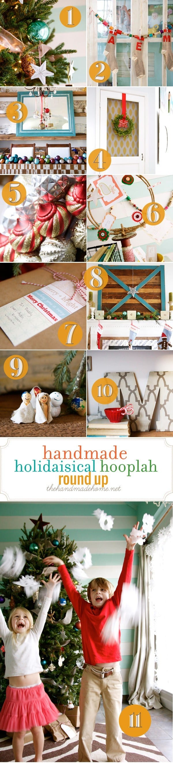handmade_holidaisical_hooplah_roundup