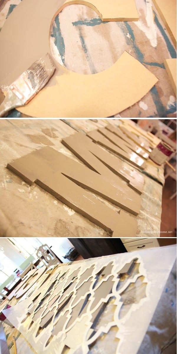 handmade_letters