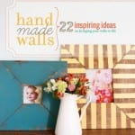 handmade_walls_ebook1