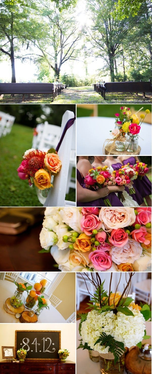 handmade_wedding_ideas