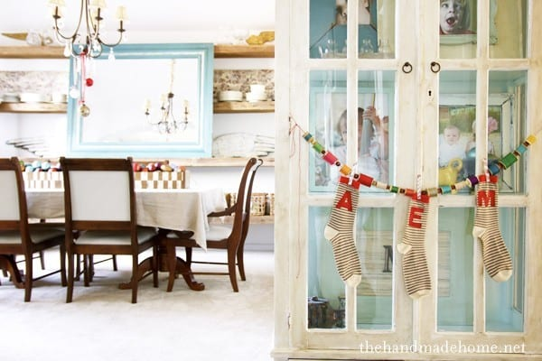 how_to_make_a_spool_garland