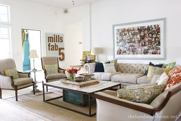 living_room_sofa