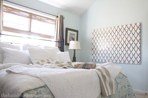 stencil_bedroom_wall