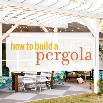 building_a_pergola_front