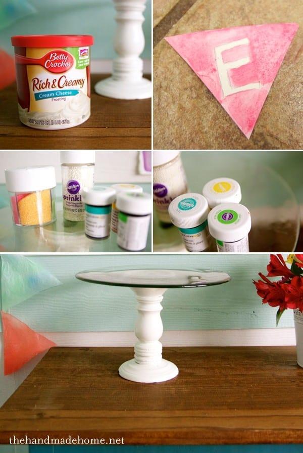 cake_supplies