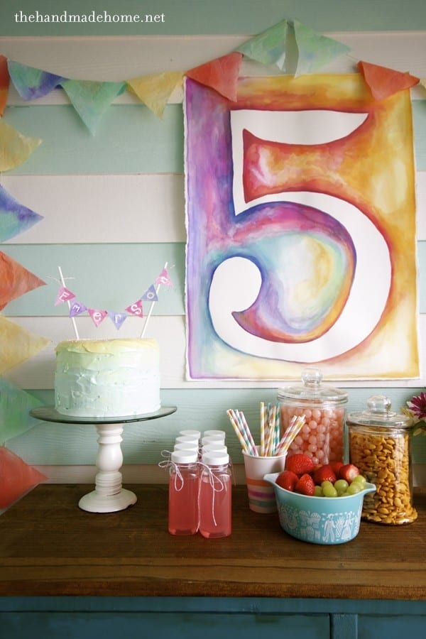diy_birthday_ideas1