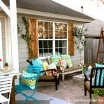 diy_porch