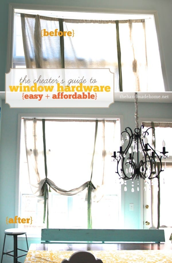 easy_window_hardware