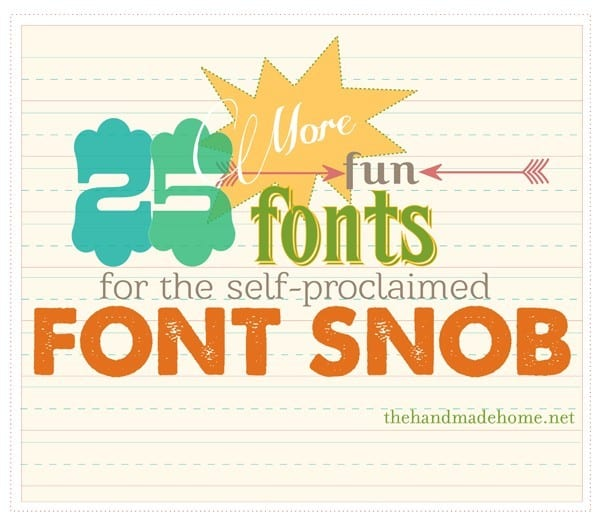 fonts6