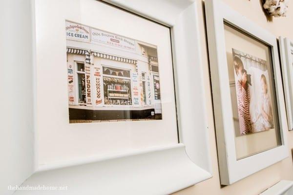 frames_2