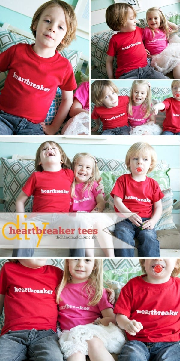 heartbreaker_tees