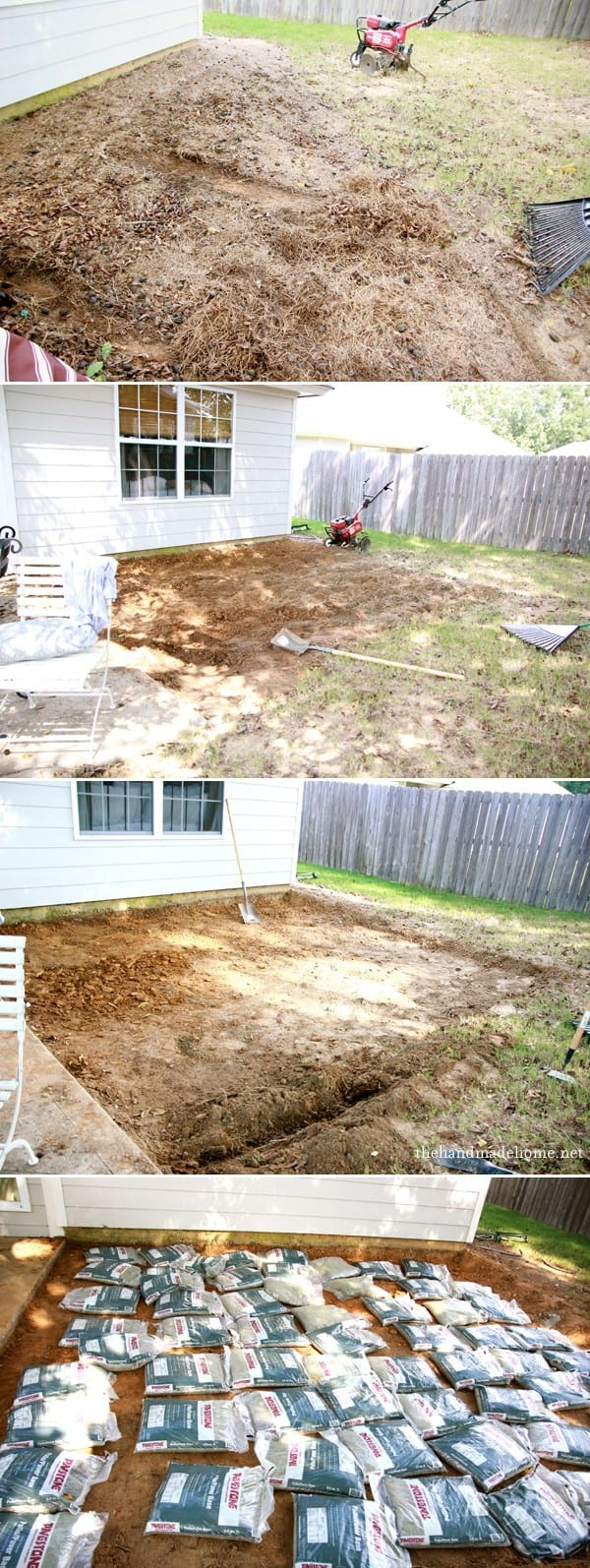 How_to_install_patio_pavers_and_a_fire_pit_foundation