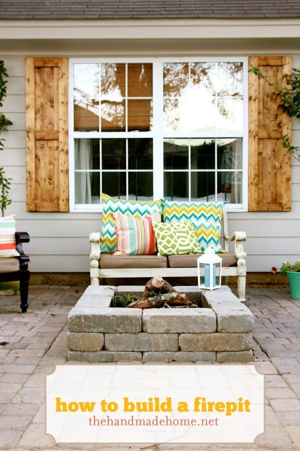 How_to_install_patio_pavers_and_a_fire_pit