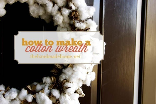 making_a_cotton_wreath