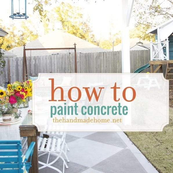 painting_concrete_front