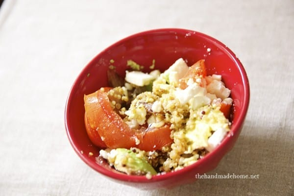 quinoa_recipe