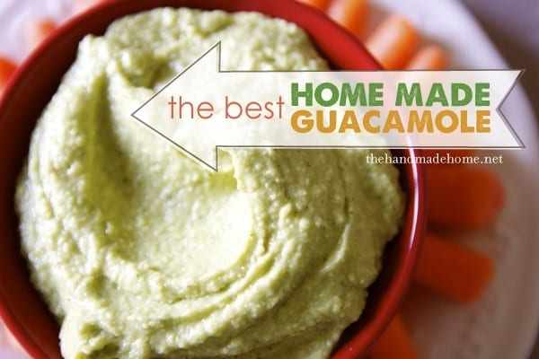 the_best_homemade_guacamole
