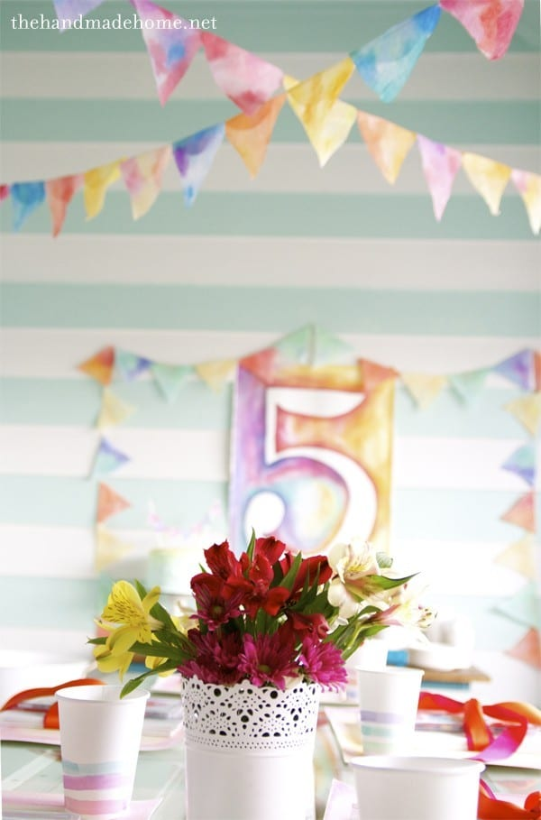 watercolor_birthday_party