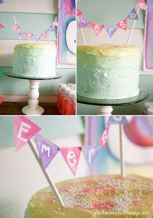 watercolor_cake