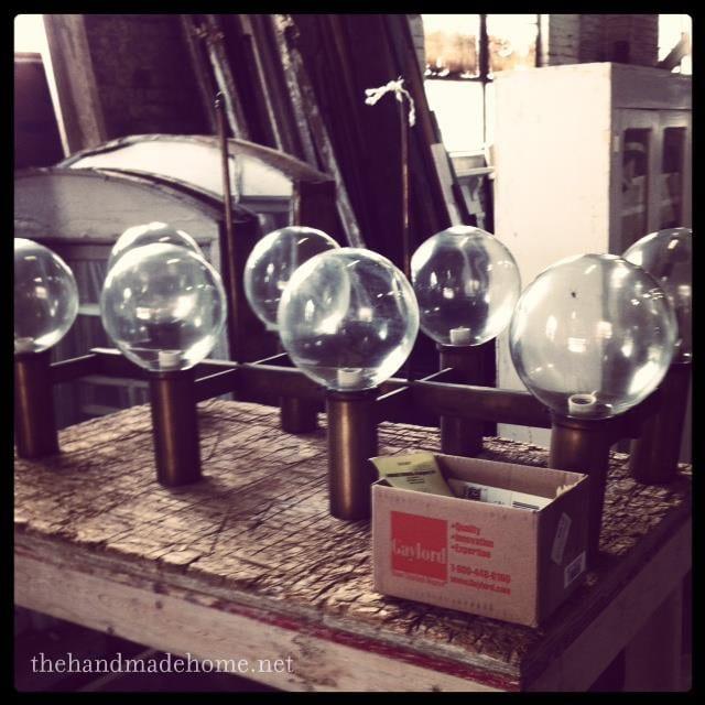 brass_chandelier