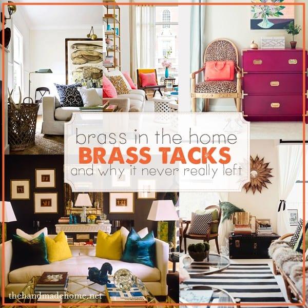 brass_tacks
