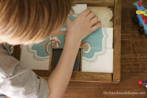 children_puzzle