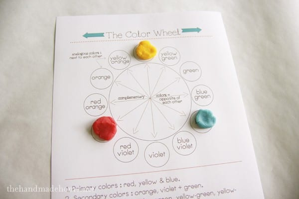 color_wheel_lesson