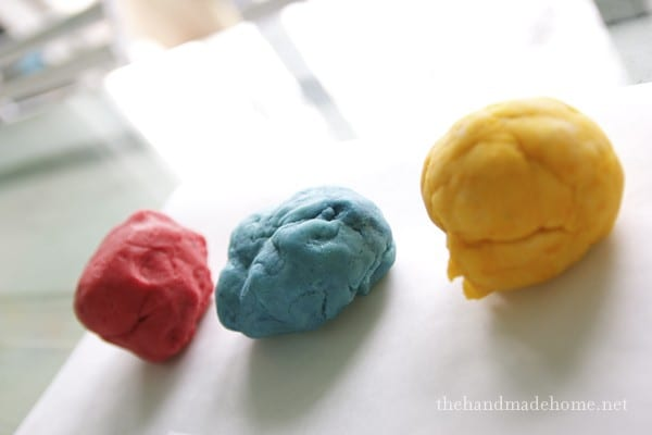 homemade_playdoh