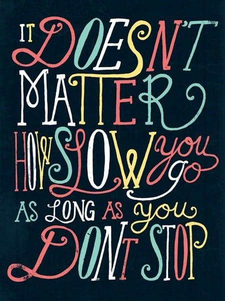 it_doesn't_matter