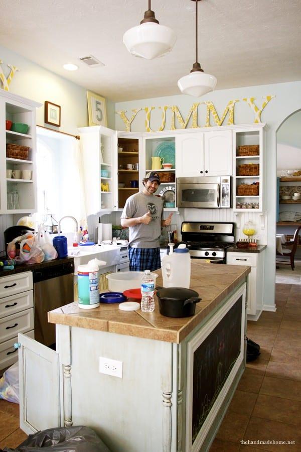 kitchen_purge