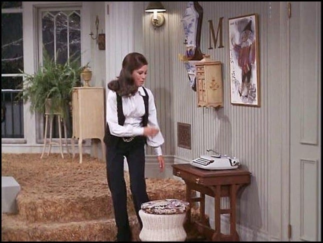 mary tyler moore (540x405)_thumb[2]