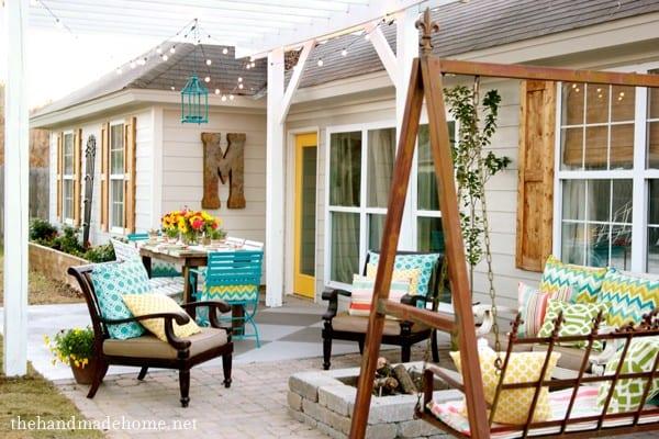 outdoor_room_redo1