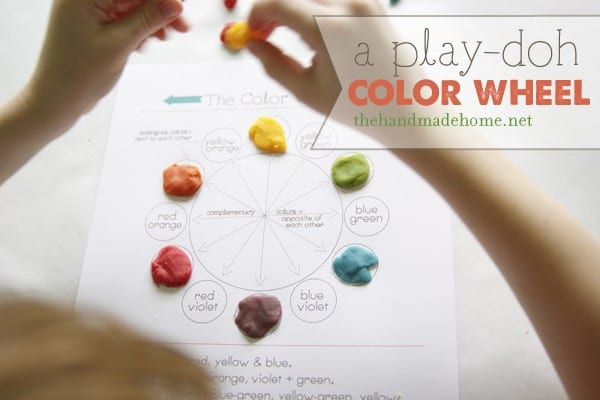 playdoh_colorwheel