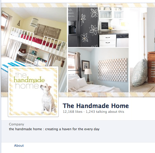 the_handmade_home