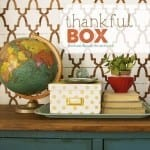 600x600xthankful_box.jpg.pagespeed.ic.cmQNc0n9sV